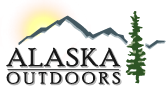 Alaksa Outdoors