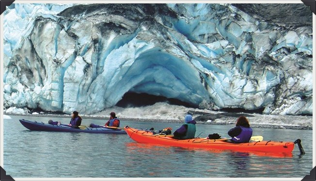 Economical National Parks Tours